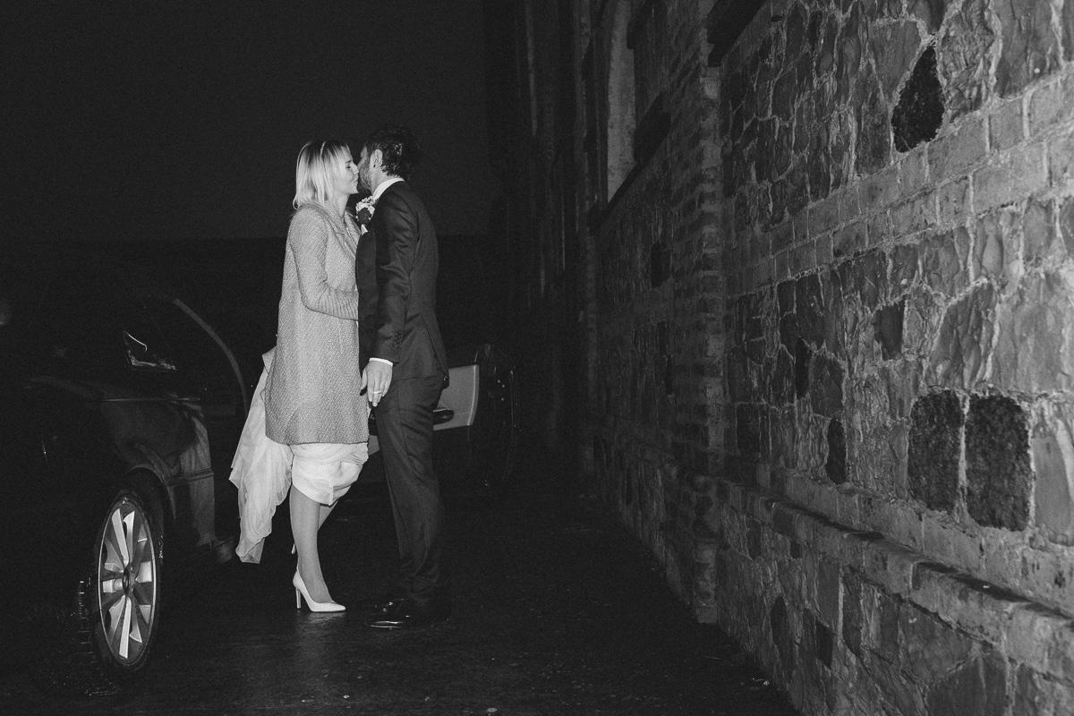 030_Tania&Marco
