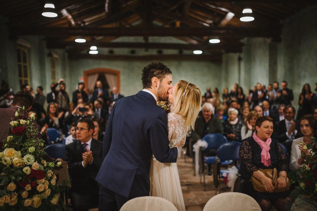 045_Tania&Marco