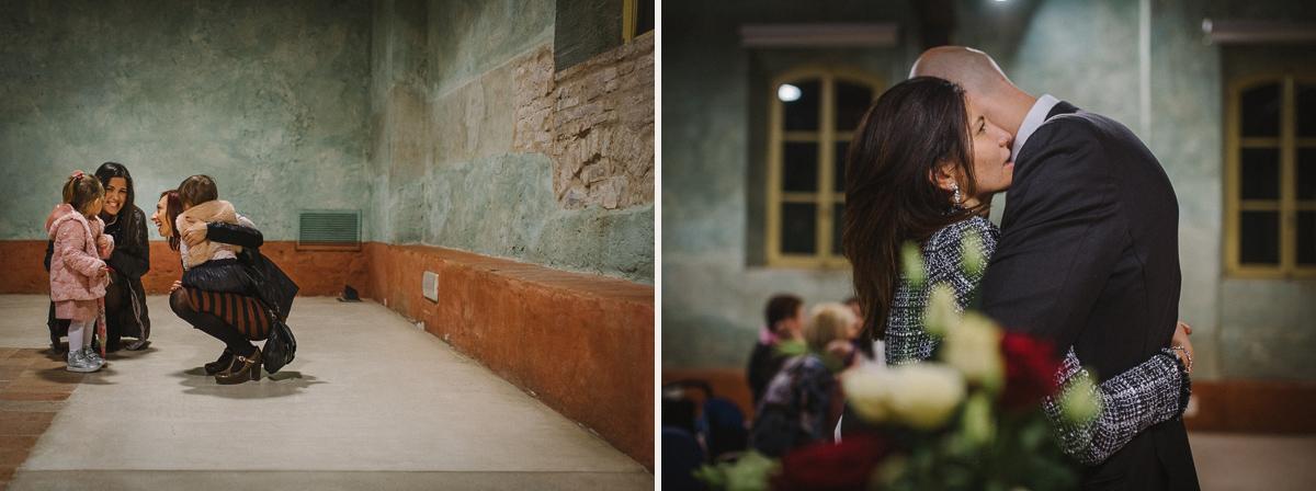 047&048_Tania&Marco