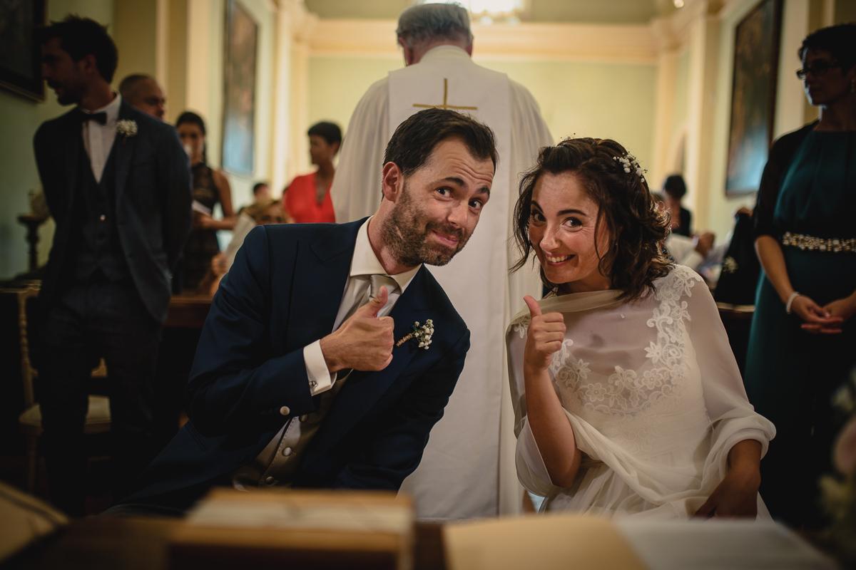 059_Rossana&Luca